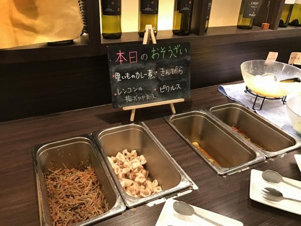 奈良キッチン (11)