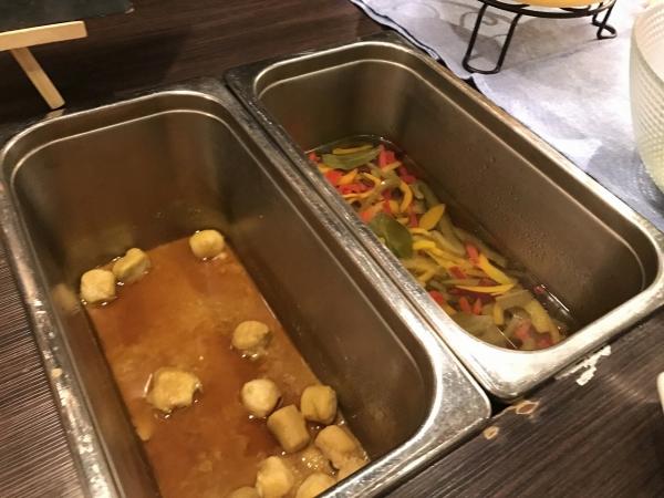 奈良キッチン (12)