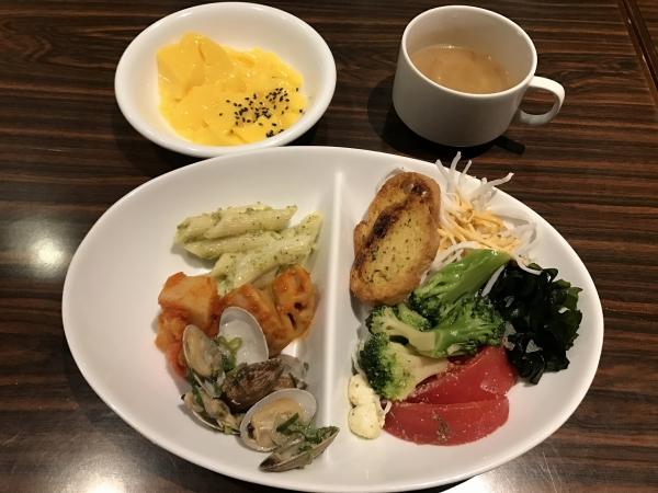 奈良キッチン (21)