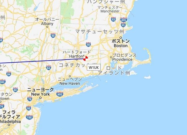 W1UK_MAP2_640.jpg