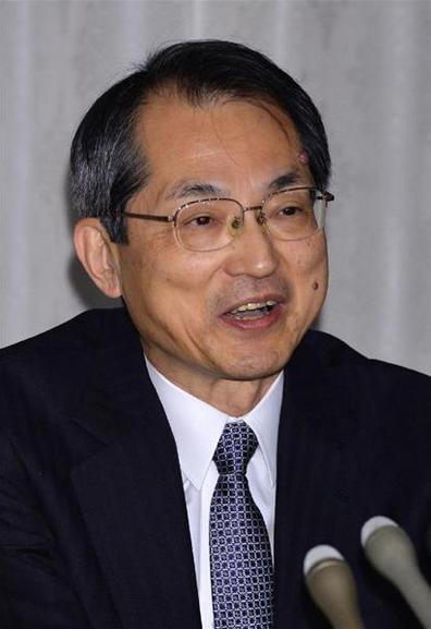20181219大谷直人最高裁長官