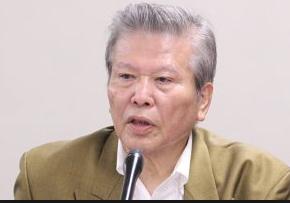 20181219生田弁護士