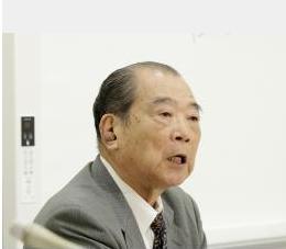 20181228平野貞夫