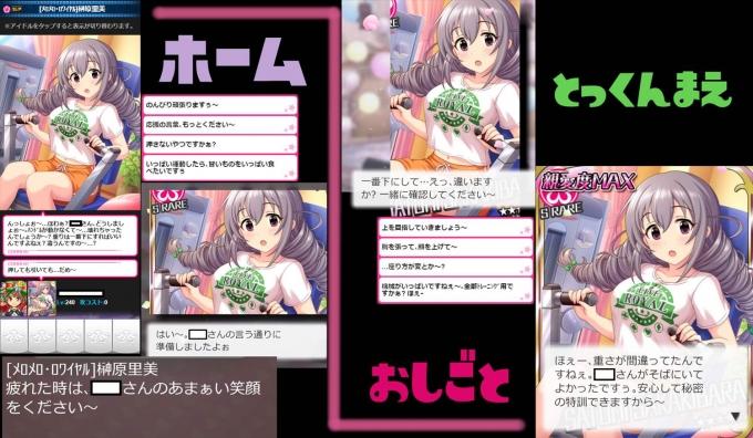 4YCCX6d_R.jpg