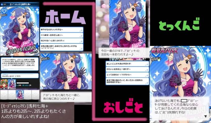 XbCTdIi_R.jpg
