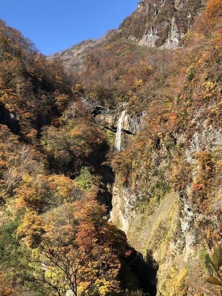 2018-10-26 惣滝