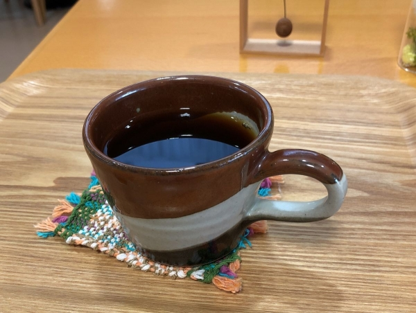 2018-10-29 コーヒー2