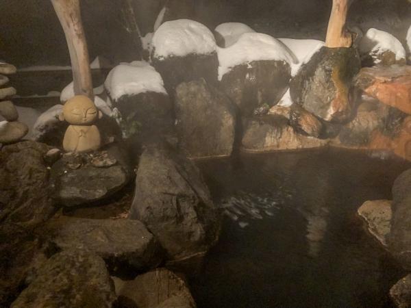 地蔵の湯2