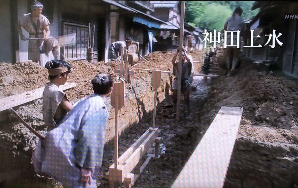 2019-01-03 家康3