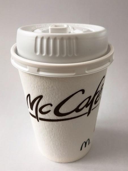 2019-01-22 無料コーヒー