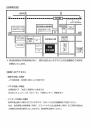 第15回日本太鼓シニアコンクール
