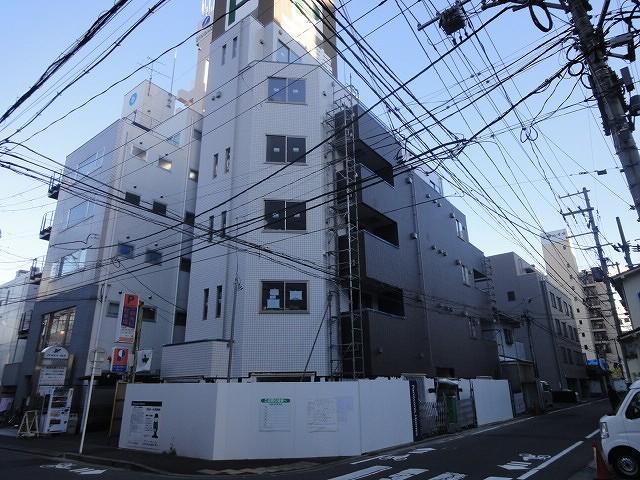 10/31(水)