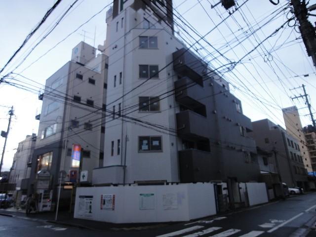 12/12(水)A