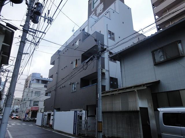 12/12(水)B