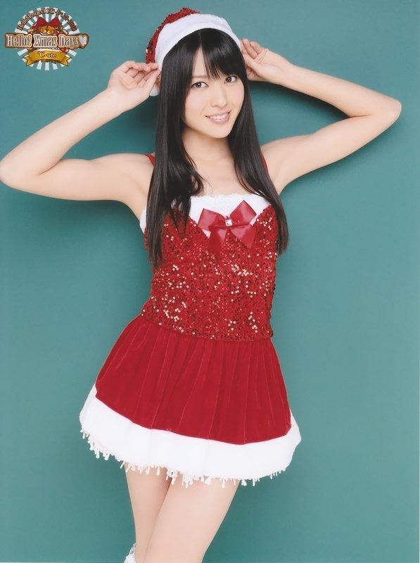 Yajima Maimi-430396