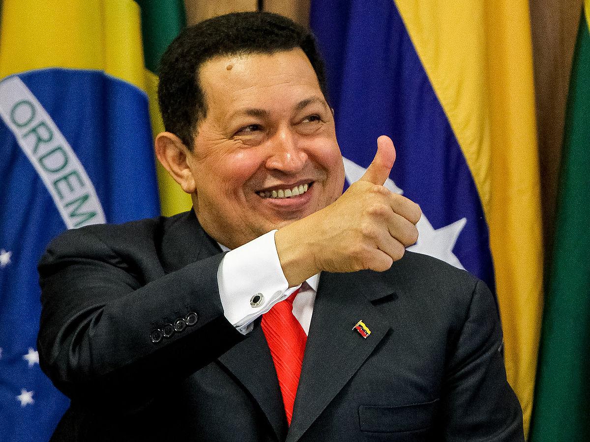 1200px-Hugo_Chávez_and_Dilma_Rousseff_in_Brasília_2011_2_cropped
