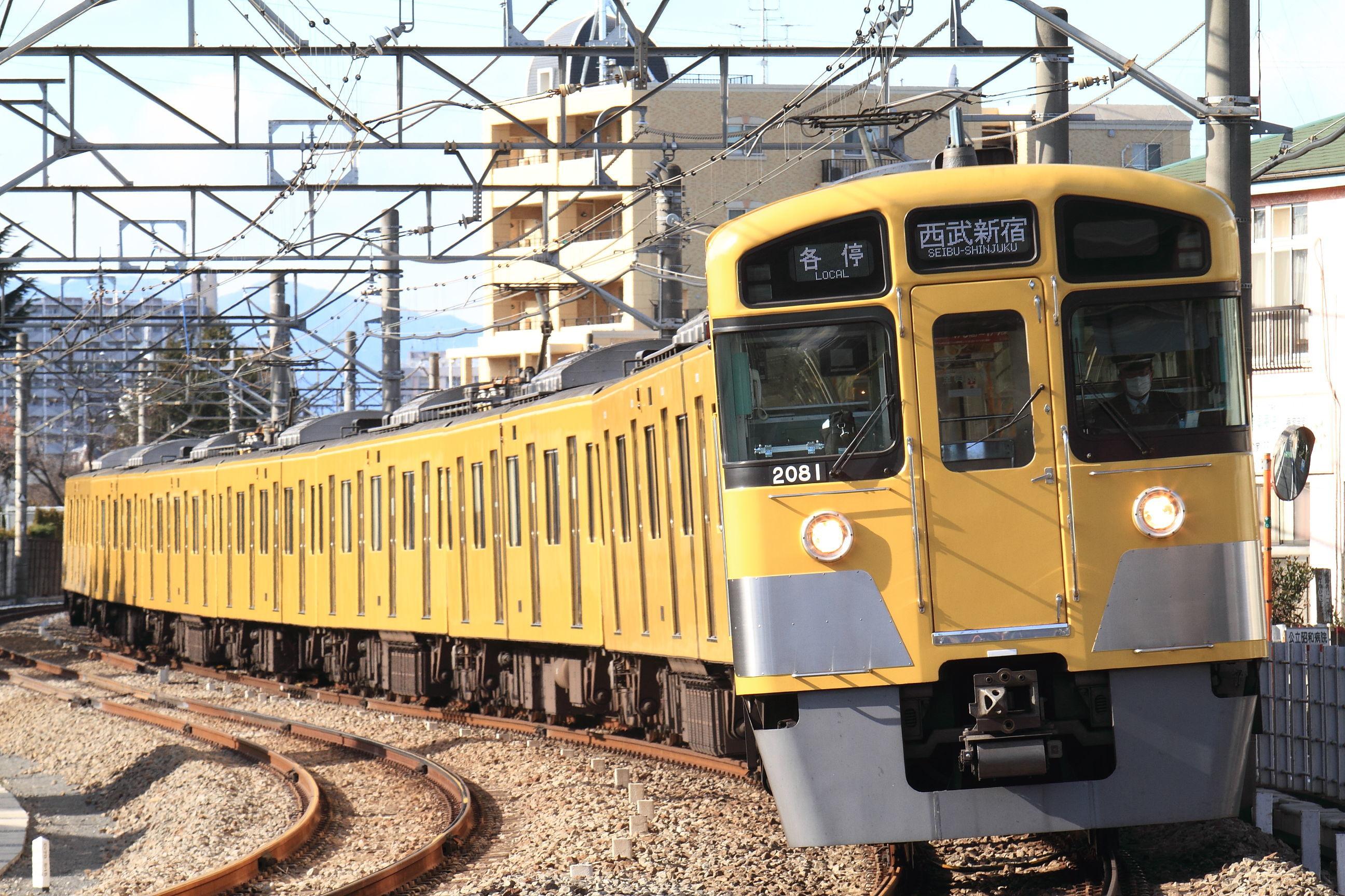 Seibu-2081F.jpg