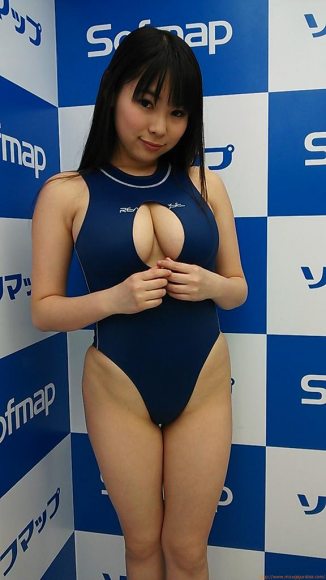 20180223203542a08.png