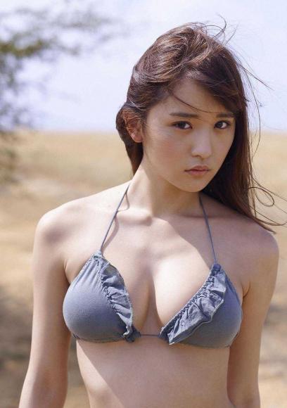 asakawanana228.jpg