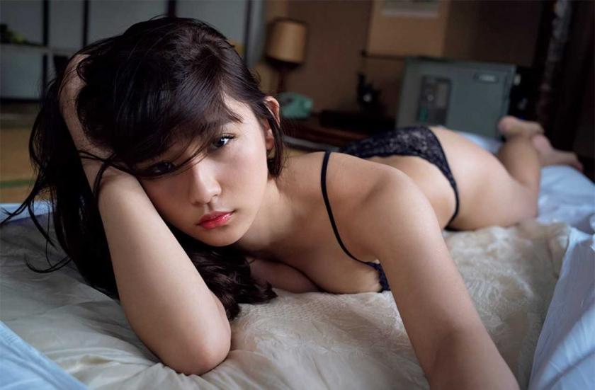 asakawanana505.jpg