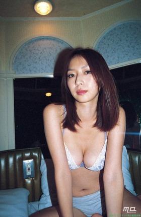 sakai_wakana_045