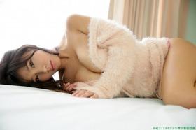 hazuki_aya_008