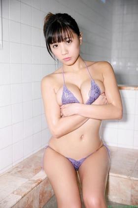 hazuki_aya_024