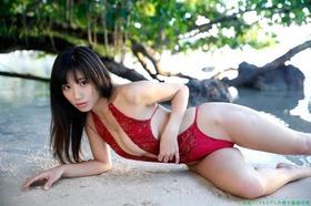 hazuki_aya_084