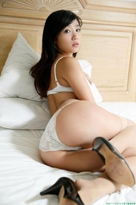 hazuki_aya_092