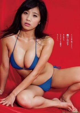 hazuki_aya_113