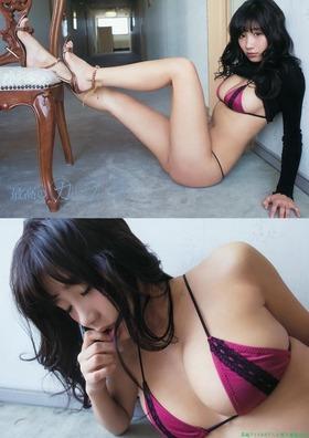 hazuki_aya_117