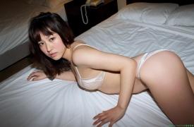 blog_import_5c4a1351c954d.jpg