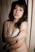 blog_import_5c4a13594b987.jpg