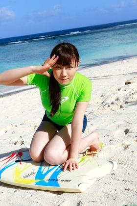 mizuki_hukumura005