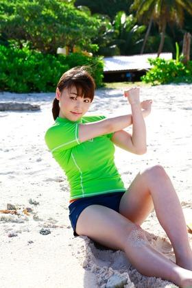 mizuki_hukumura013