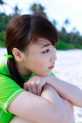 mizuki_hukumura021
