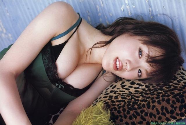 ayase_haruka_025