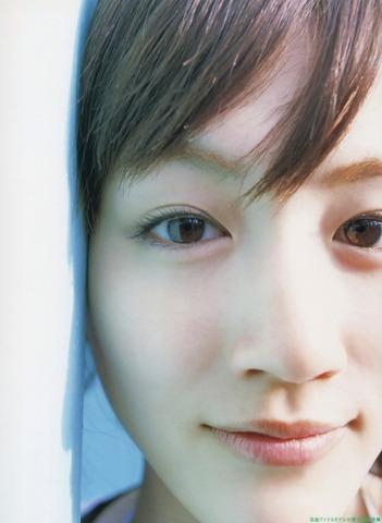 ayase_haruka_042