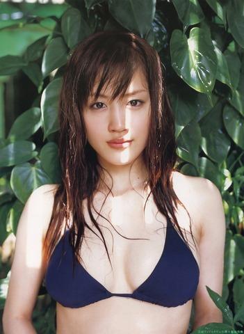 ayase_haruka_089