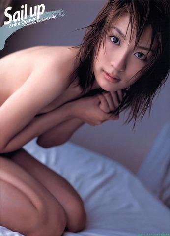 ogawa_erika_001