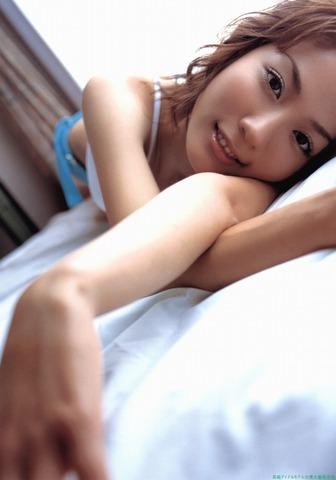 ogawa_erika_024