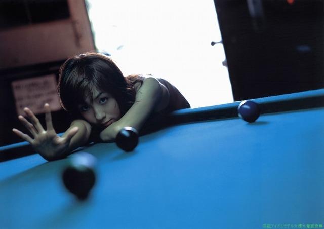 ogawa_erika_035