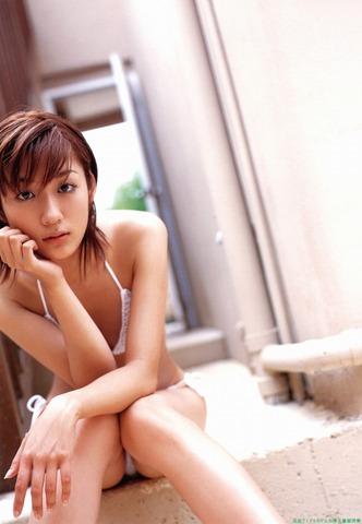 ogawa_erika_062
