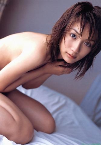 ogawa_erika_082