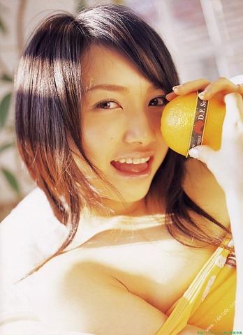 ueyama_mari_013
