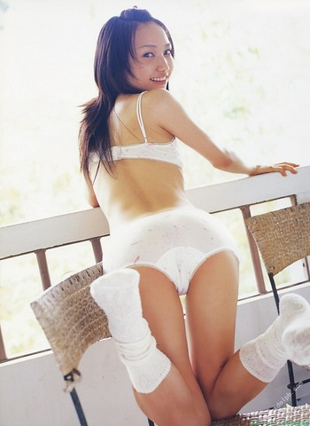 ueyama_mari_021