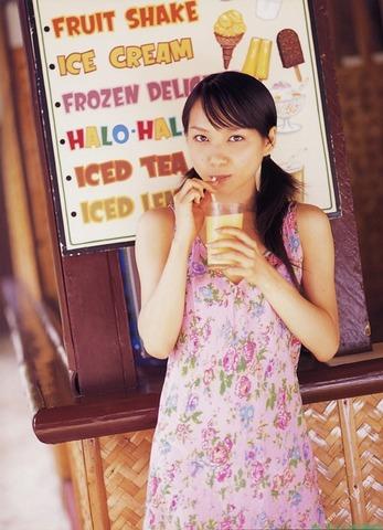 ueyama_mari_026