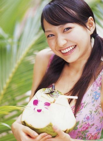 ueyama_mari_029