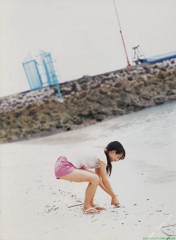 ueyama_mari_031