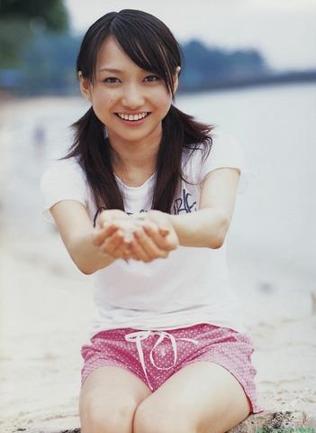 ueyama_mari_033